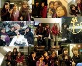 *Taipei-keelung:1112946276.jpg