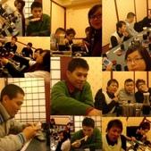 *Taipei-keelung:1112946277.jpg