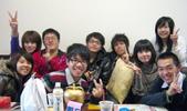 *Taipei-keelung:1112946278.jpg