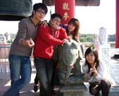 *Taipei-keelung:1112946279.jpg