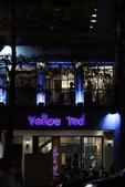 YellowTed公館旗艦店:Yellow Ted公館旗艦-夜 (1).jpg