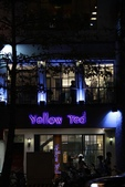 YellowTed公館旗艦店:Yellow Ted公館旗艦-夜 (2).jpg