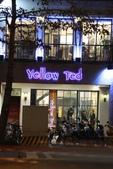 YellowTed公館旗艦店:Yellow Ted公館旗艦-夜 (5).jpg