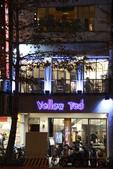 YellowTed公館旗艦店:Yellow Ted公館旗艦-夜 (6).jpg