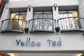 YellowTed公館旗艦店:YellowTed公館旗艦 (5).jpg