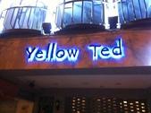 YellowTed公館旗艦店:YellowTed公館旗艦 (54).jpg
