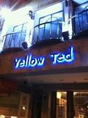 YellowTed公館旗艦店:YellowTed公館旗艦 (55).jpg