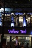 YellowTed公館旗艦店:Yellow Ted公館旗艦-夜.jpg