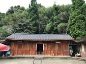 燻瓦-日式黑瓦:黑燻瓦