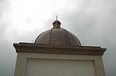 銅瓦:羅東-陳公館