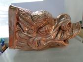 銅廟瓦:插角龍頭.JPG