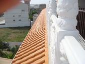 唐瓦:安平-貢噶寺