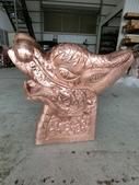 銅廟瓦:倉脊獸.JPG