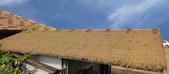 金屬仿稻草:金屬仿稻草