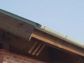 菱形鋼瓦:P6210385