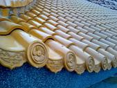 唐瓦:正法禪寺