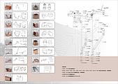 安固-不銹鋼集水槽:銅集水槽型錄
