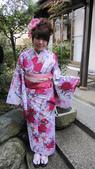 新春大阪行-1/31崗本和服體驗:1280429283.jpg