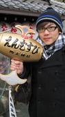 新春大阪行-1/31崗本和服體驗:1280429313.jpg