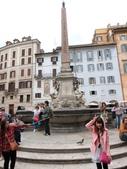 2015義大利蜜月:0325手機照片 2324.jpg
