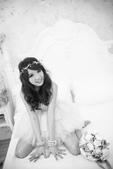 I photo藝術照:IMG_0216.jpg