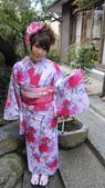 新春大阪行-1/31崗本和服體驗:1280429285.jpg