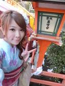 日本:CIMG3303.JPG