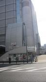 新春大阪行2/1大阪城&心齋橋:1714344956.jpg