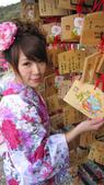 新春大阪行-1/31崗本和服體驗:1280429304.jpg