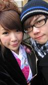 新春大阪行-1/31崗本和服體驗:1280429314.jpg