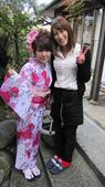 新春大阪行-1/31崗本和服體驗:1280429286.jpg
