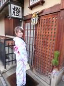 日本:CIMG3278.JPG