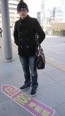 新春大阪行-1/31崗本和服體驗:1280429273.jpg