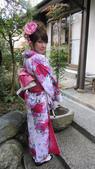 新春大阪行-1/31崗本和服體驗:1280429284.jpg