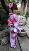 新春大阪行-1/31崗本和服體驗:1280429287.jpg