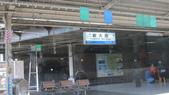 新春大阪行-1/31崗本和服體驗:1280429263.jpg