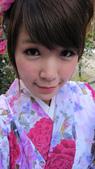 新春大阪行-1/31崗本和服體驗:1280429288.jpg