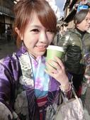 日本:CIMG3270.JPG