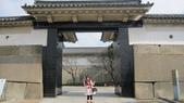 新春大阪行2/1大阪城&心齋橋:1714344965.jpg