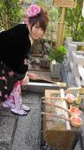 新春大阪行-1/31崗本和服體驗:1280429317.jpg