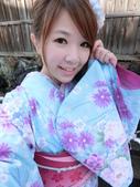 日本:CIMG3219.JPG