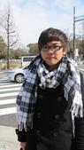 新春大阪行2/1大阪城&心齋橋:1714344958.jpg