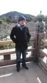 新春大阪行-1/31崗本和服體驗:1280429306.jpg