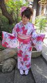 新春大阪行-1/31崗本和服體驗:1280429293.jpg