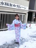 日本:CIMG3216.JPG