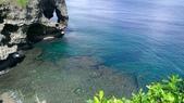 Okinawa:10616544_10152682511384743_1598499566067315135_n.jpg