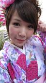 新春大阪行-1/31崗本和服體驗:1280429290.jpg