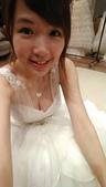 林莉挑婚紗:9b.jpg