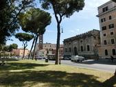 2015義大利蜜月:0325手機照片 2212.jpg