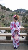 新春大阪行-1/31崗本和服體驗:1280429307.jpg